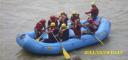 Trishuli River Rafting Day Trips