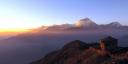 Khair Trek - Kopra View Trek