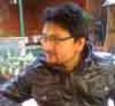 Bhanu Adhikari